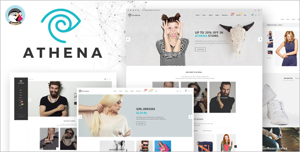 Responsive Home Page Website template.jpeg
