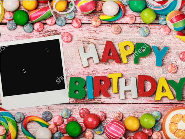 birth day background downloadable image