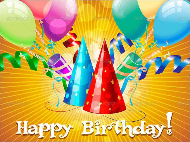 birth day background image