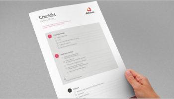 Free Checklist Templates