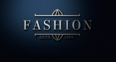 fashio-brandign-logo