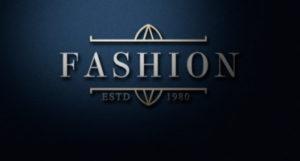 fashio brandign logo