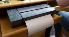 19+ Fax Cover Sheet Templates