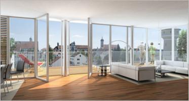 Furniture Drupal Themes