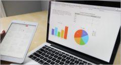 31+ Gantt Chart Excel Templates