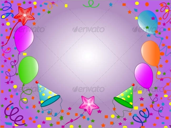 image for birthday