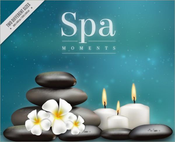images for spa