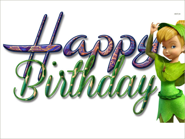 nice image for birthday backgrounds
