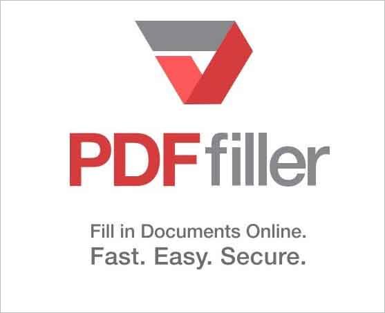 pdf filler paystub generator