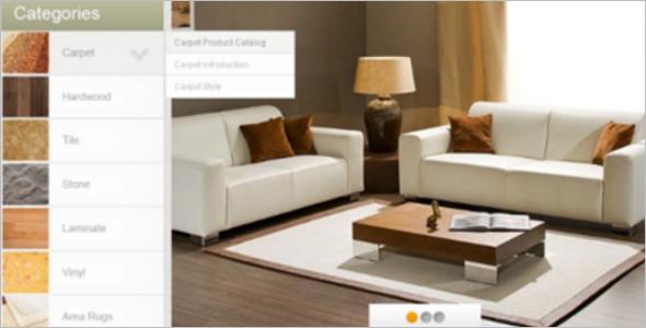 2.Premium-Design-Flooring-OsCommerce-Template