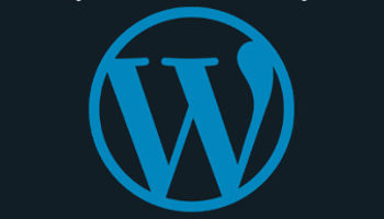 99+ WordPress Category Templates