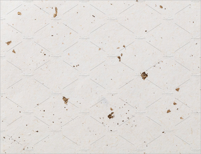 Best Mulberry Paper Texture Design