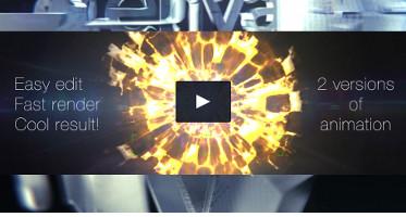 Element 3D Video Tutorials