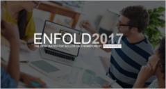 Enfold WordPress Template