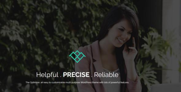 Free WordPress Templates & Themes 2015