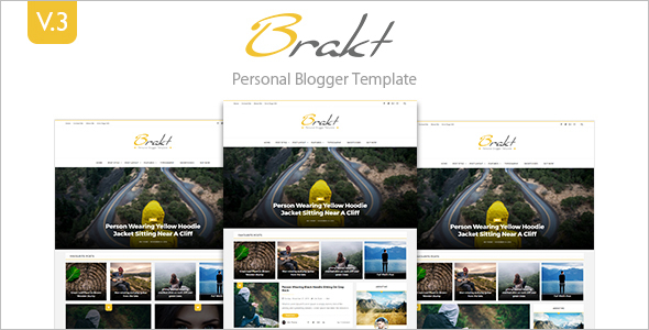 the best blogger themes templateshtml autos weblog