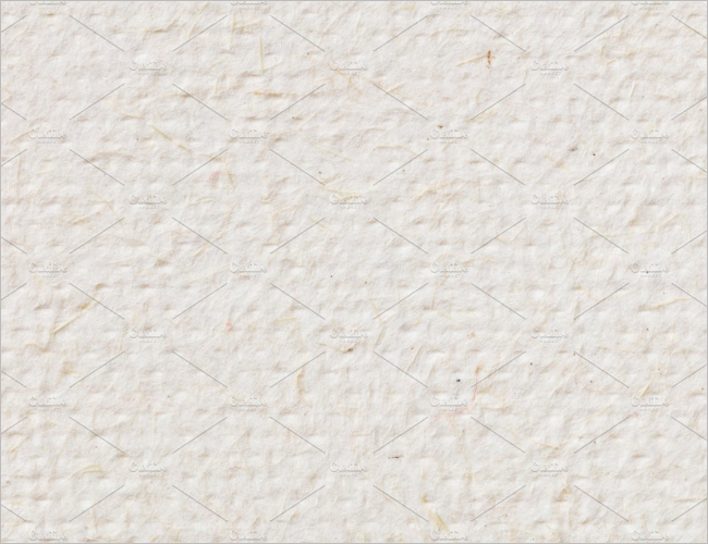 Plane Mulberry Paper Texture Design