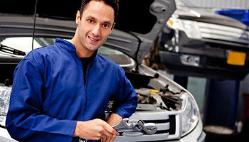 The Auto Repair Website Themes and Templates