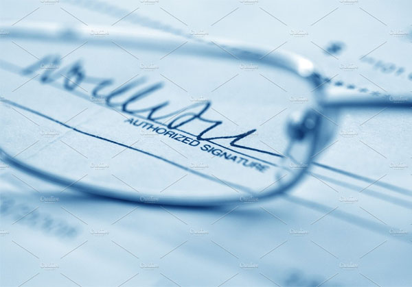 bank cheque book template