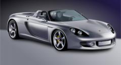 86+ Best Automotive WordPress Themes