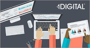 Digital Agency WordPress Templates
