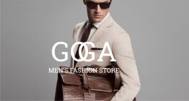 Fashion Bootstrap Templates