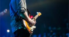 37+ Top Music Website WordPress Themes