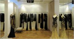 14+ Best Boutique Website Templates