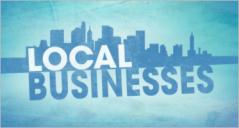 36+ Best Local Business WordPress Themes