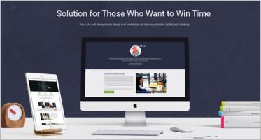 Flexible WordPress Themes