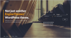 Question And Answer WordPress Themes