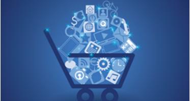 Shopping Cart WordPress Themes