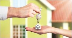 16+ Best Real Estate Website Templates