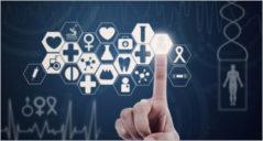 26+ Best Healthcare Website Templates