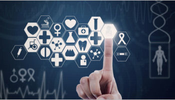 Healthcare Website Templates