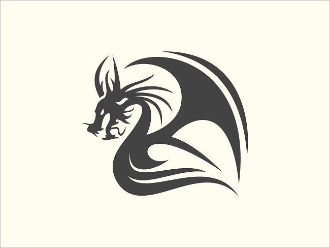 Dragon Design Online Store
