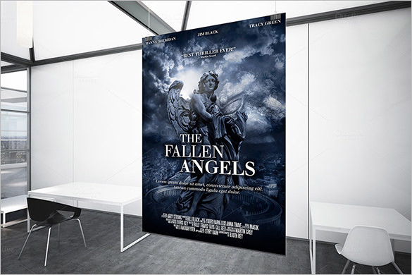 A3-Movie-Poster-Print-Template