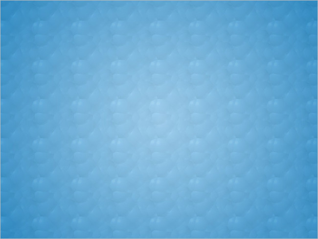 Blue Light Color Photos Gallery