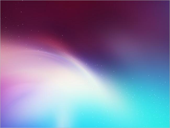 Blur Backgrounds Designs
