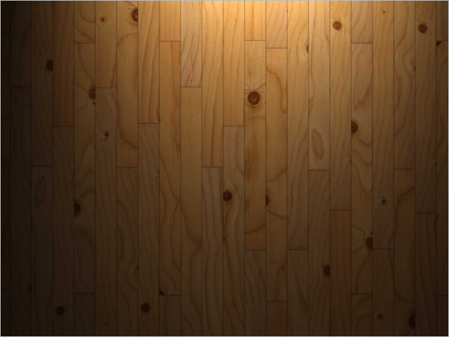 Brown Plain Wood Background Image Design