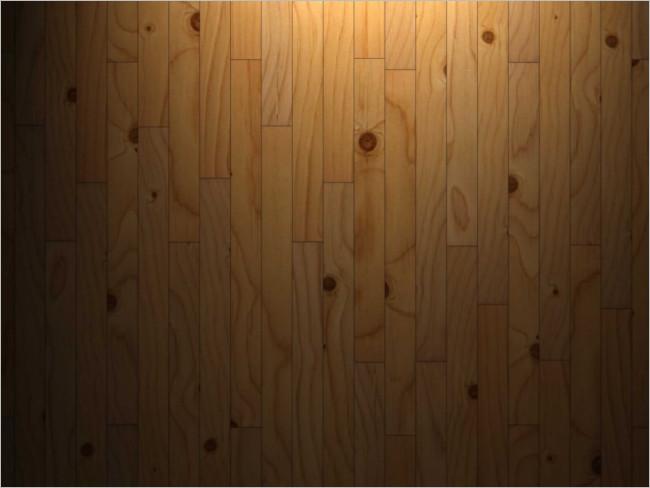 Brown Plain Wood Background Image Design