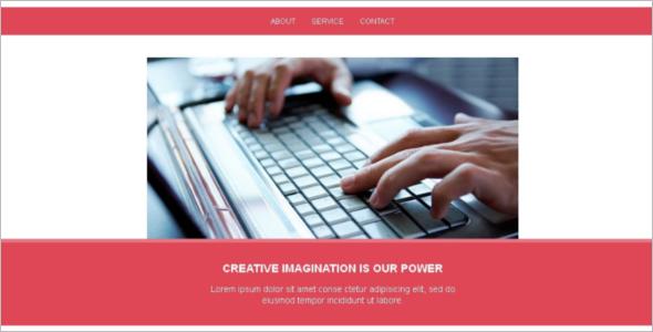 Design Studio Newsletter Theme