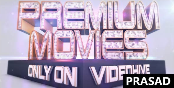Download Cinema 4D Template