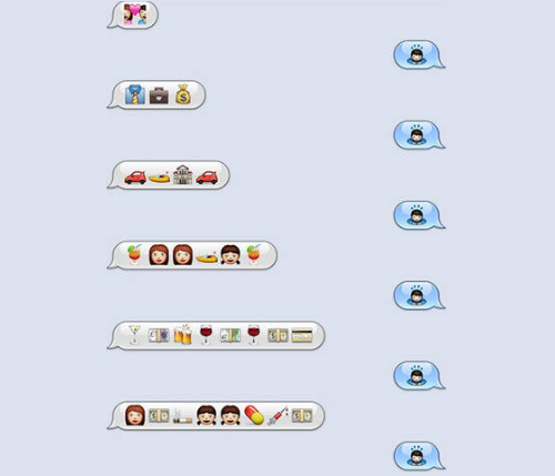 Download Creative Emoji Story For Free