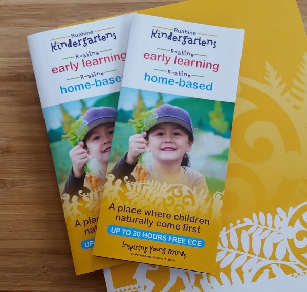 Elegant-Kindergarten-Learning-Brochure