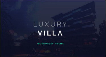 Retail PHP Themes