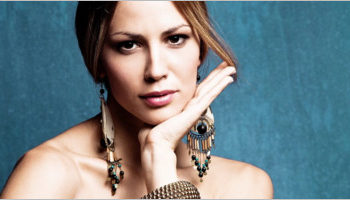 Jewelry ZenCart Themes