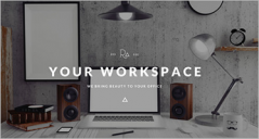 9+ Responsive Stationery OpenCart Themes