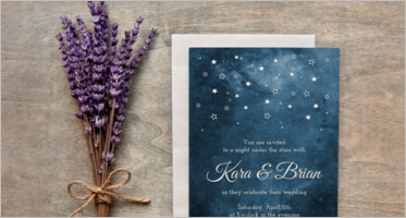 Invitation Card Templates