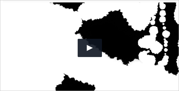 Industrial Transition Video Template